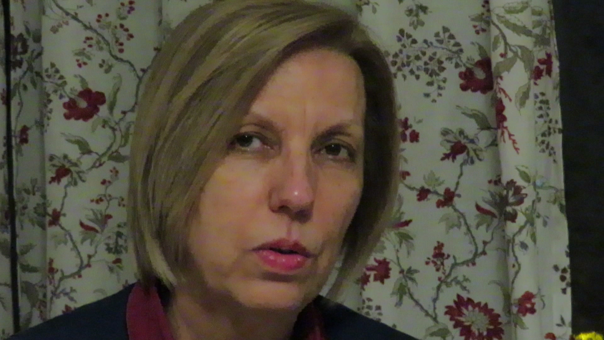 Maria do Carmo Santos. Autora do livro Problemas de Saúde Mental em Crianças e Adolescentes, das Edições Sílabo.