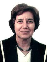 Maria do Rosário Almeida. Autora do livro Marketing de Serviços, das Edições Sílabo.