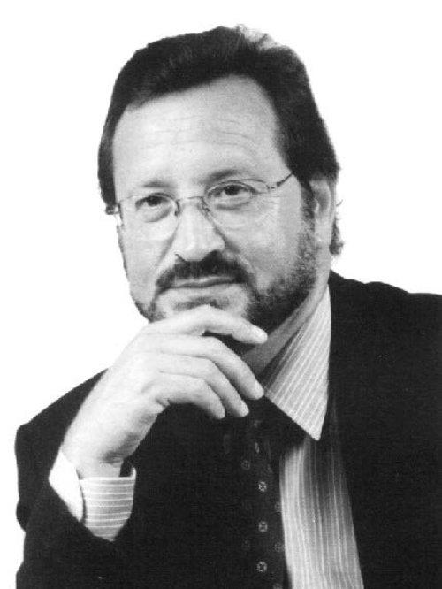 Mário Ceitil