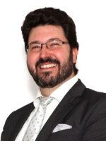 Miguel Pereira Lopes. Autor dos livros Paixão e Talento no Trabalho, Organizações Positivas, Gerir Pessoas, Manual de Competências Académicas, das Edições Sílabo.