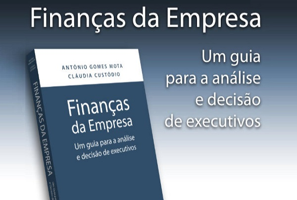 ADIADO | Sessão de apresentação «Finanças da Empresa»