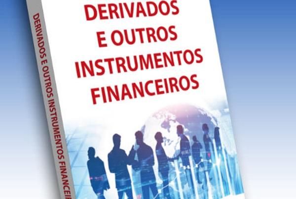 Sessão de apresentação «Derivados e Outros Instrumentos Financeiros»