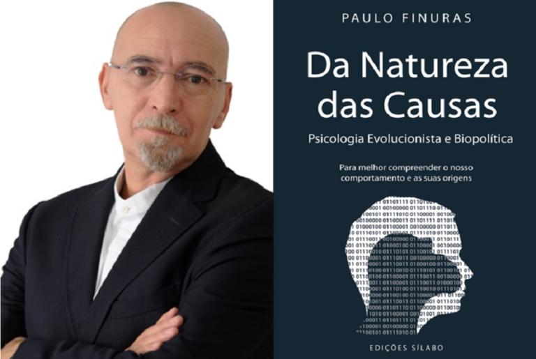 entrevista Paulo Finuras