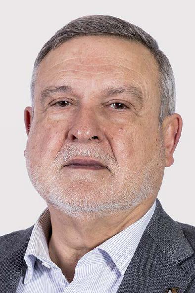 Nuno Ponces de Carvalho
