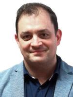 Nuno Miguel Delicado Teixeira