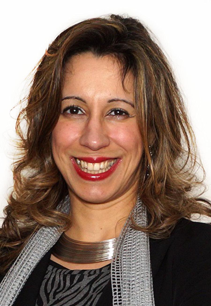 Patricia-Jardim-Da-Palma