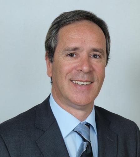 Paulo Balreira Guerra