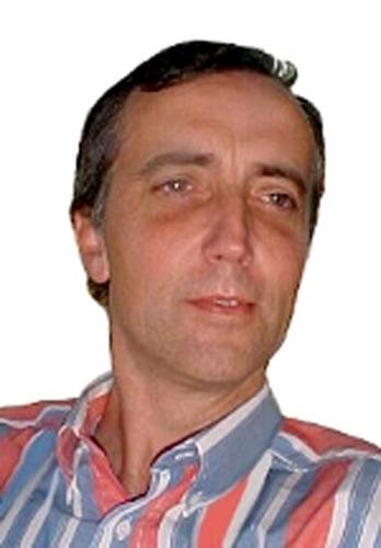 Paulo Proença de Moura