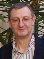 Paulo Renato Lourenço. Autor do livro Psicossociologia das Organizações, das Edições Sílabo.