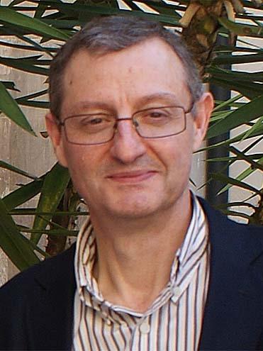 Paulo Renato Lourenço
