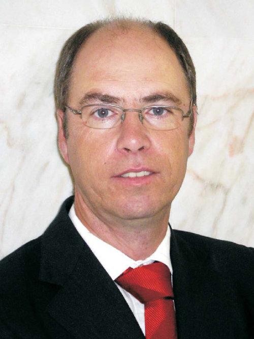 Pedro Anunciação. Autor do livro Urbanismo Organizacional, das Edições Sílabo.