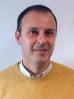 Raul M. S. Laureano. Autor dos livros Fundamentos do Cálculo Financeiro, SPSS Statistics: O Meu Manual de Consulta Rápida, Testes de Hipóteses com o SPSS, Testes de Hipóteses e Regressão, das Edições Sílabo.