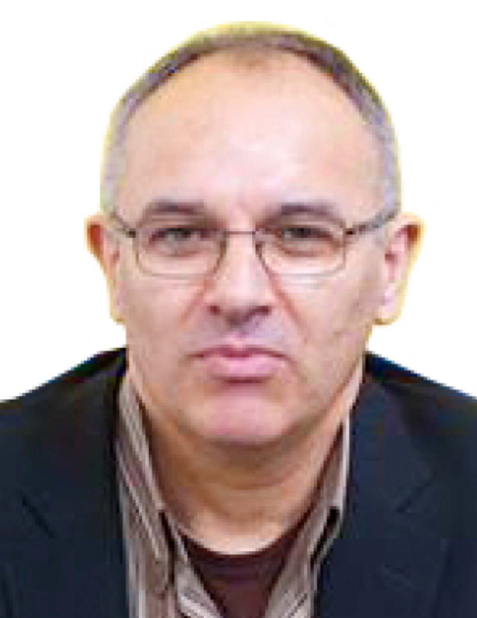Ricardo Vieira