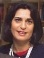 Rosa Andrade. Autora dos livros Estatística Aplicada – Vol. 1, Estatística Aplicada – Vol. 2, Exercícios de Estatística Aplicada – Vol. 1, Exercícios de Estatística Aplicada – Vol. 2, das Edições Sílabo.