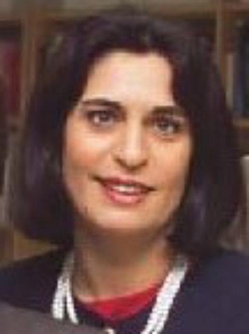 Rosa Andrade