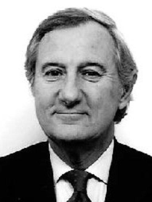 Rui Manuel Baião