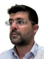 Rui Silva. Autor do livro Serviços de Vigilância Humana, das Edições Sílabo.