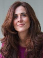 Sara Falcão Casaca. Autora do livro Psicossociologia das Organizações, das Edições Sílabo.