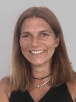 Sofia Vale, autora do livro Lições de Macroeconomia - Uma introdução, das Edições Sílabo