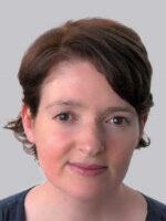 Sónia F. Bernardes. Autora dos livros Psicologia Social da Saúde – Vol. 1, Psicologia Social da Saúde – Vol. 2, Manual de Competências Académicas, das Edições Sílabo.