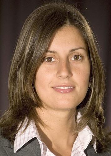 Tânia Ramos