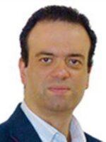 Tiago Neves Sequeira. Autor do livro Macroeconomia – Exercícios, das Edições Sílabo.