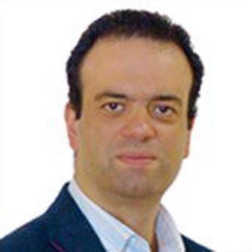 Tiago Neves Sequeira