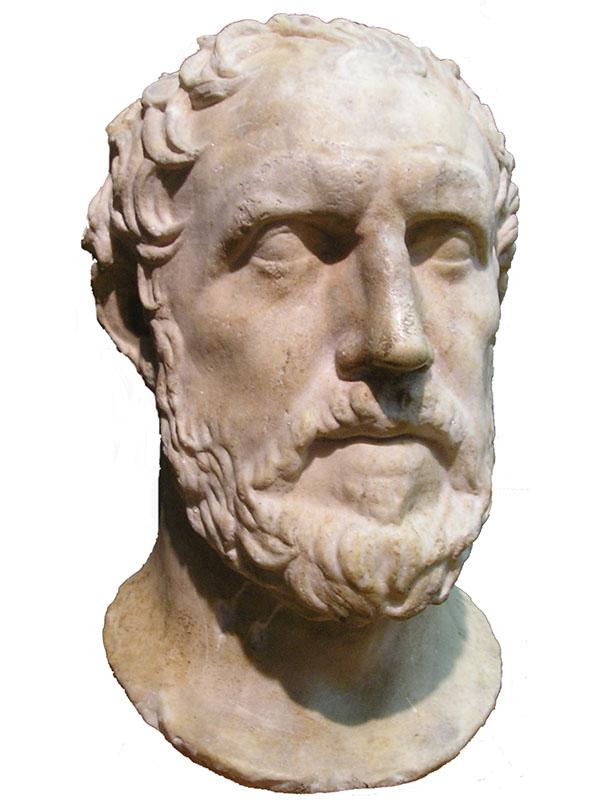 Tucídides