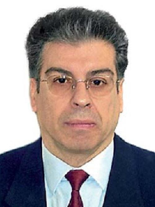 Victor Paulo Gomes da Silva