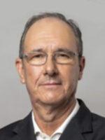 Vítor Magriço, autor de Lições de Macroeconomia - Uma introdução, das Edições Sílabo.