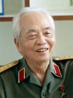 Vo Nguyen Giap. Autor do livro Manual de Estratégia Subversiva, das Edições Sílabo.